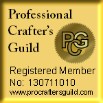 Professional Crafters Guild
