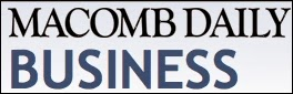 http://www.macombdaily.com/business/20140305/macomb-county-business-briefs