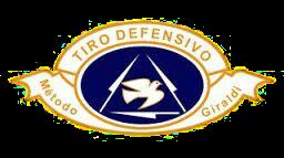 Guarda Civil de Santo André forma 22 professores no Método Giraldi