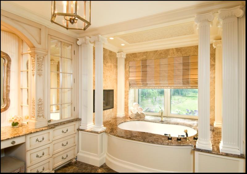 Bathroom Design Course Home Decorating Ideasbathroom Interior Design