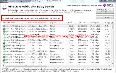Download SoftEther VPN Client VPN Gate Client Plugin 03-12-21015
