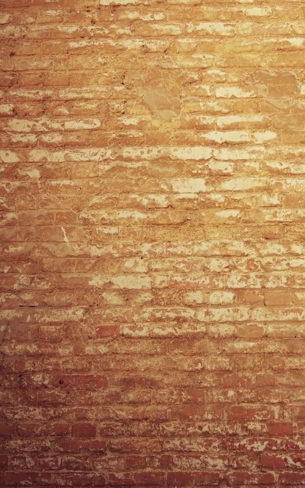 Brick Wall Pattern  Galaxy Note HD Wallpaper