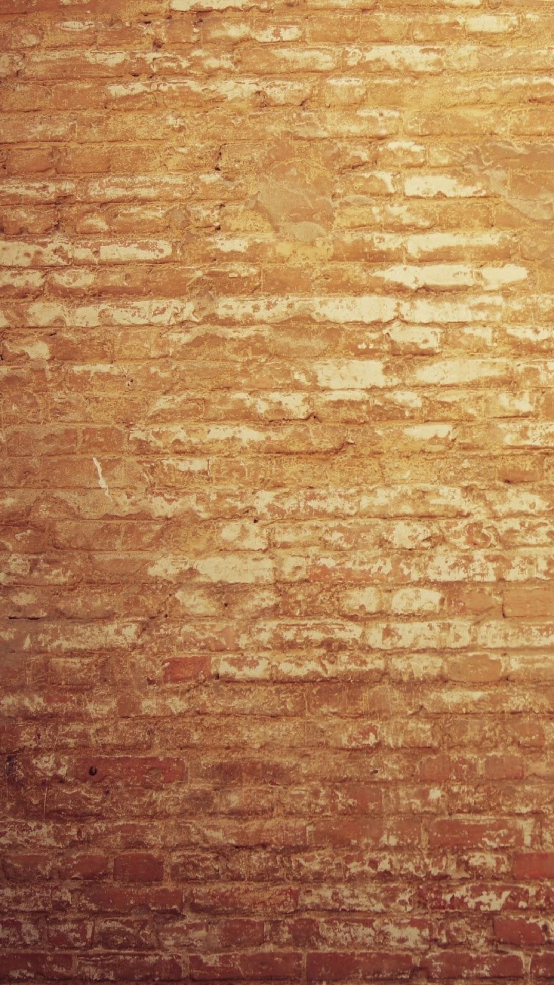 Galaxy Note HD Wallpapers Brick Wall Pattern Galaxy Note HD Wallpaper