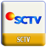 live streaming sctv liga inggris live streaming liga champion 2013