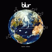 [1998] - Bustin' + Dronin' (2CDs)