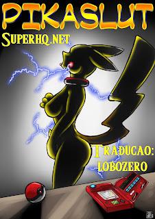 Todos Os Hentais Brasileiros Qh Hentai Brasil