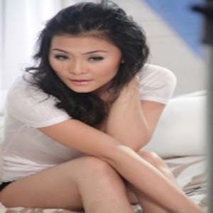 Download Brenda - Cinta Diujung Tanduk
