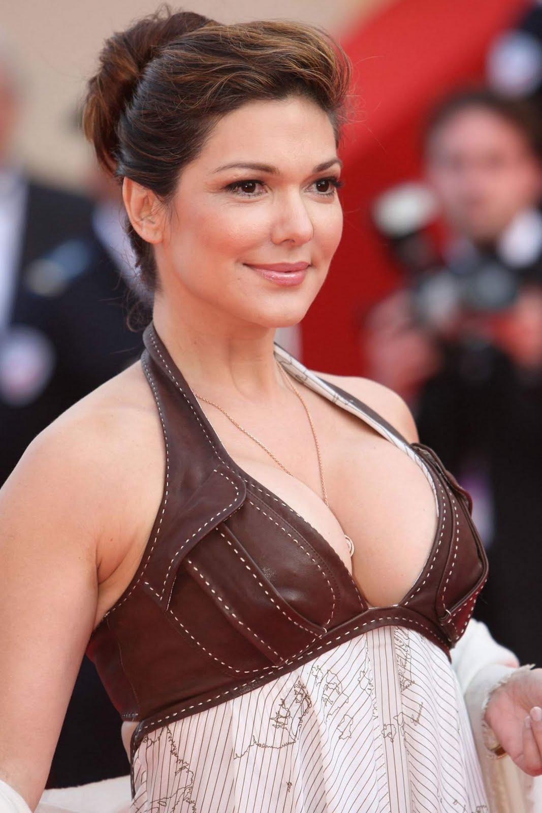 Laura harring actress