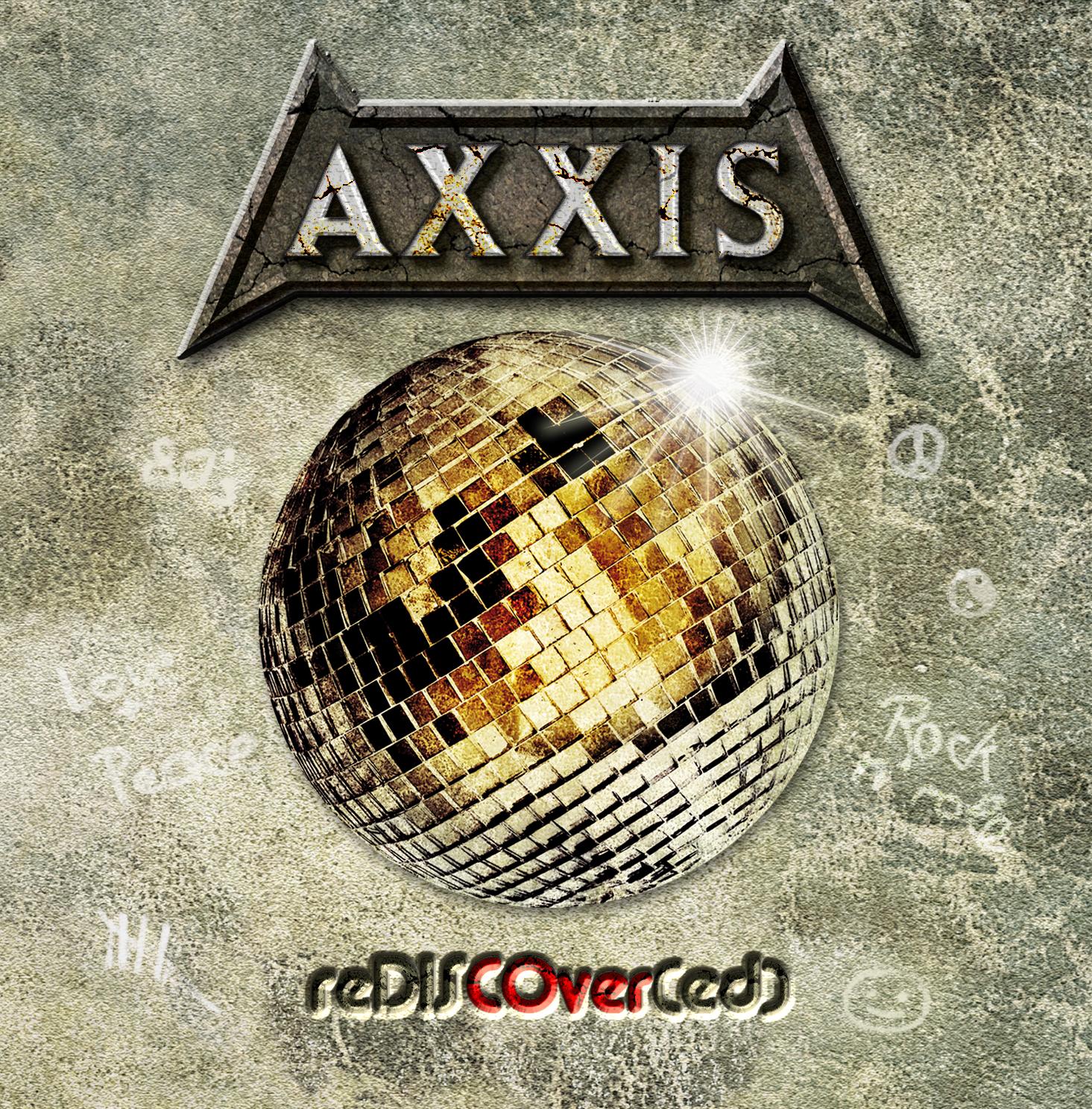 http://2.bp.blogspot.com/-S5XW4_mOSrw/T7ofdrcpJ3I/AAAAAAAAA3s/kXAXUNbOCII/s1600/Axxis_reDISCOvered_COVER.jpg