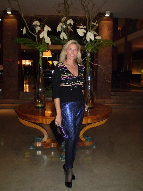 ano novo no casino de lisboa