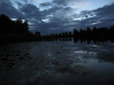 Öinen Kyrönjoki