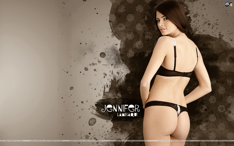 http://2.bp.blogspot.com/-S5YRjStLM-8/TW-gGIUwbsI/AAAAAAAAF_Q/It2HNwYqvc4/s1600/jennifer-lamiraqui-natalie-imbruglia-lucy-pinder-lucy-pinder-Lucy-Pinder-Topless-Candids-Beach-nude-sexy-big-boobs-beach-nude-girls-whiteny-port-candids-nude-big-boobs-sex-tape-sexy-6.jpg