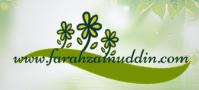 farahzainuddin.com