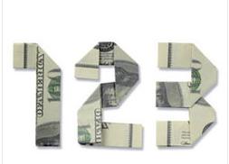 Cara Claim Bonus $123 dari FBS