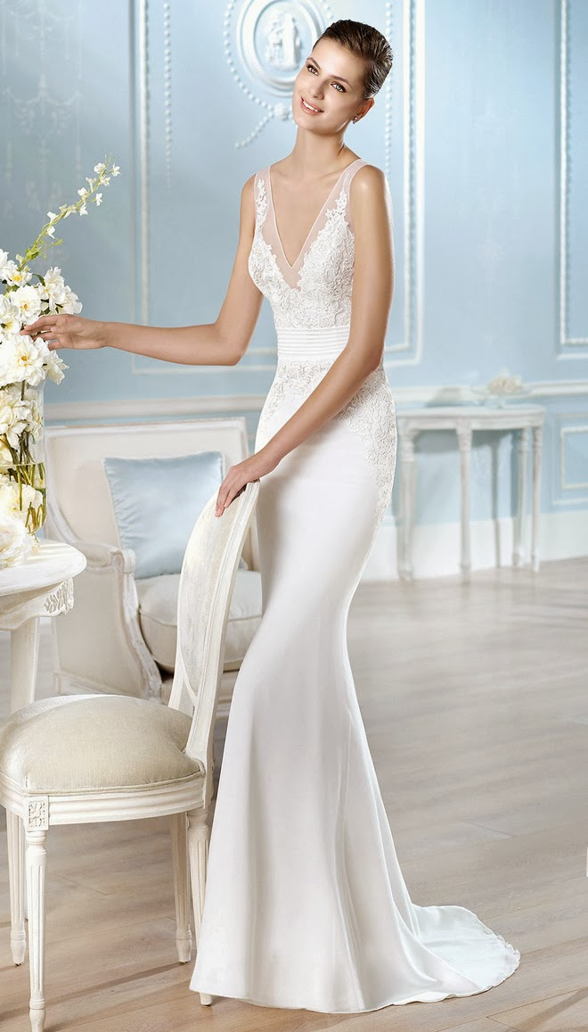 St Patrick Wedding Dresses Prices 60 Spectacular Please contact San Patrick