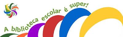 Mês internacional da Biblioteca Escolar 2015