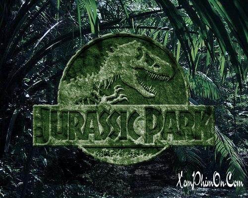 Công viên khủng long 4