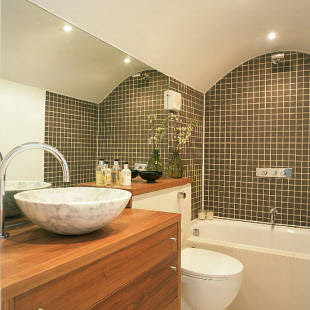 ����� ������ ����� ���� ����� ������ ����� ����� ����� �������� ������� Decorative Small Bathroom small_bathroom.jpg