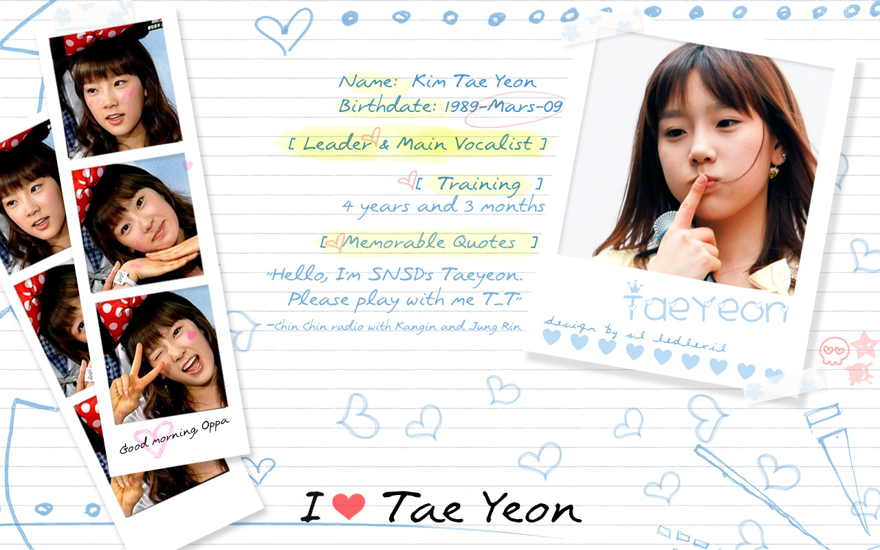 http://2.bp.blogspot.com/-S5e0BmCZGMY/Tbu4VmW7htI/AAAAAAAAACc/5GG3uCLxLXw/s1600/Taeyeon+Wallpaper-14.jpg