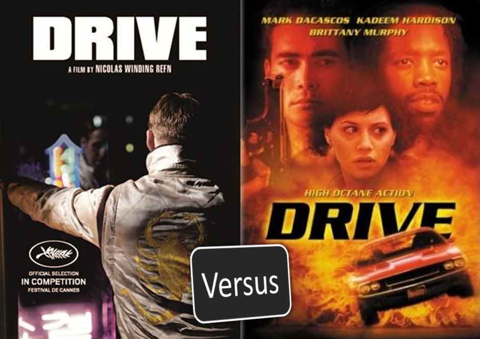 http://2.bp.blogspot.com/-S5eJT8SQMAQ/TniEqjwPr_I/AAAAAAAACy4/W_kYmMfKfss/s1600/drive-vs-drive.png