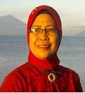 Dr Nurhayati Shahiruddin