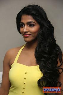 Dhansika-at-WE-Awards-2013
