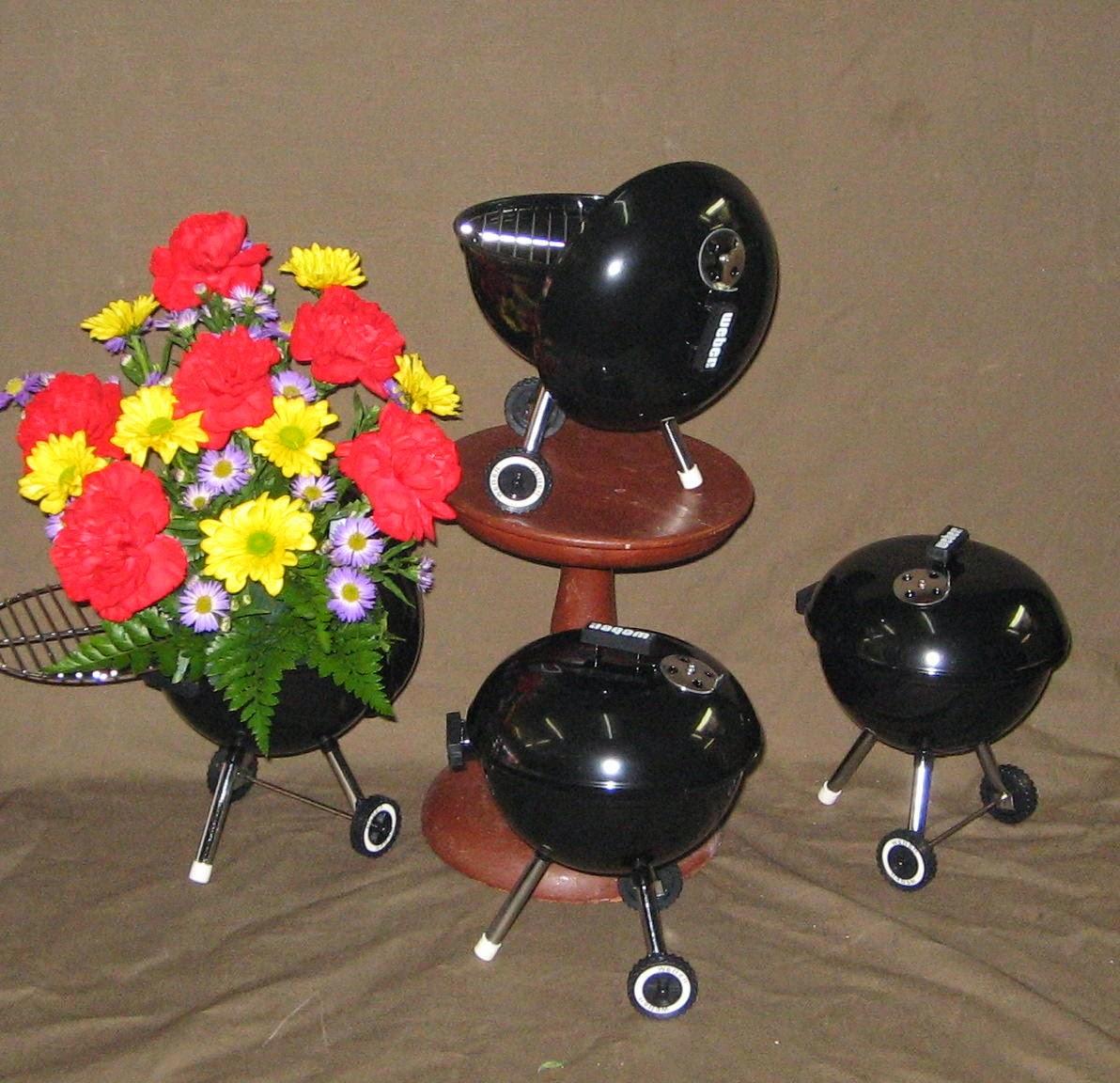 http://www.larose.com/wholesale-floral-supplies/wholesale-weber-grill-planter-case-of-12/