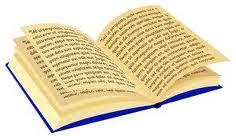 ΑΝΟΙΚΤΗ ΒΙΒΛΙΟΘΗΚΗ