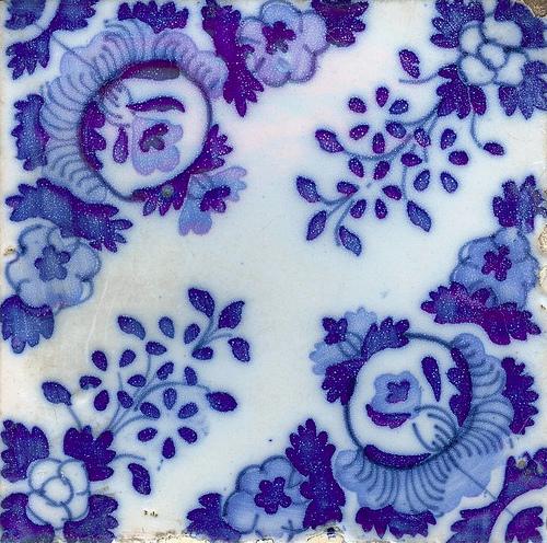 Azulejos antigos no rio de janeiro s o pedro da aldeia i for Fabrica de azulejos