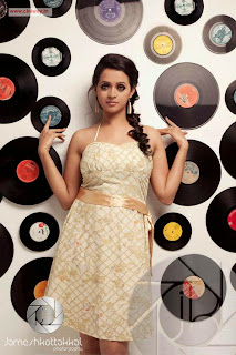 Actress-Bhavana-Latest-Photoshoot
