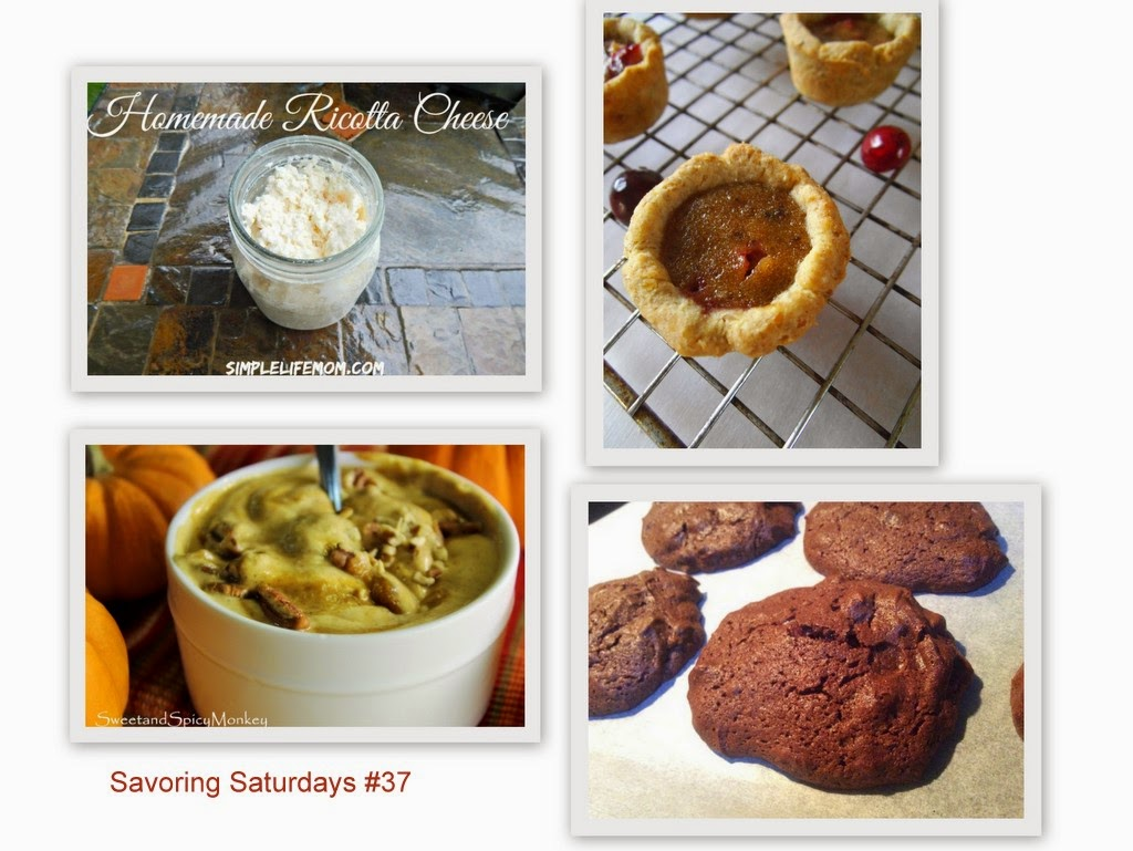 Gluten Free and healthy recipes featuring almond milk and date tarts