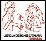 Aprenda el lenguaje de signos