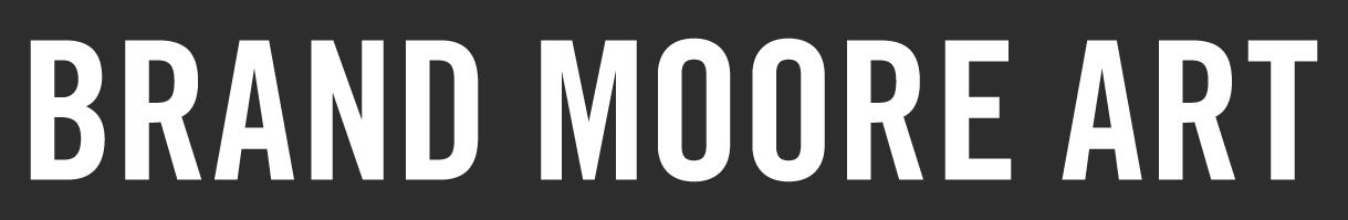 Brand Moore Art