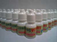 Vitamin Burung Songvit