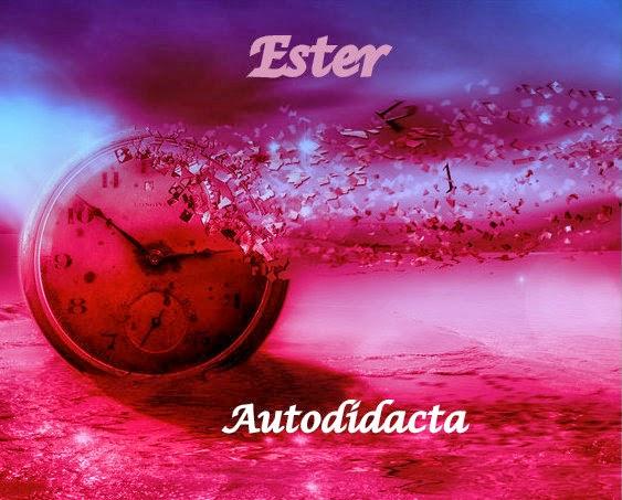 http://presentaciones-ester.blogspot.com.ar/2014/03/contando-las-semanas-en-52-palabras_18.html
