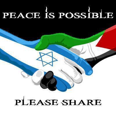 http://2.bp.blogspot.com/-S5sp-bVi8yo/UK-An2EhvsI/AAAAAAAAAKs/CoI8NAMxrH8/s400/PEACE+IN+MIDDLE+EAST.jpg