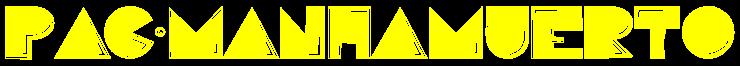 Pac-Man ha muerto