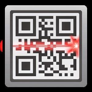 تنزيل برنامج قارئ الباركود للاندرويد - QR Reader Android