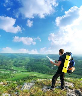 Gap Year Travel Advice