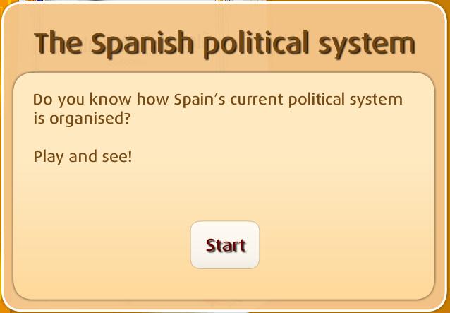 http://www.primaria.librosvivos.net/archivosCMS/3/3/16/usuarios/103294/9/6EP_Cono_en_ud13_SpanishPolitical_1/frame_prim.swf