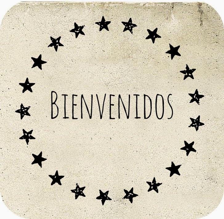 Hola encantos!!!