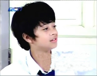 Foto Bastian Coboy Junior | XTRA TWO