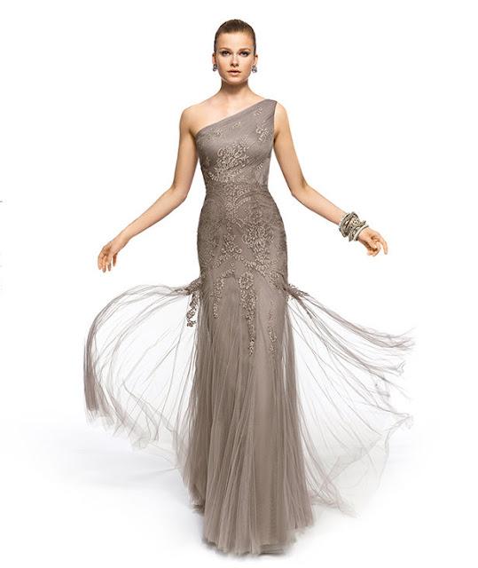 2013 abiye, nişan ve gece kıyafeti modelleri