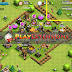 Clash Of Clans Hack Cheat Tool