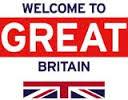 英国政府観光庁(日本語)