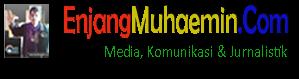 Enjang Muhaemin | Studi Jurnalistik
