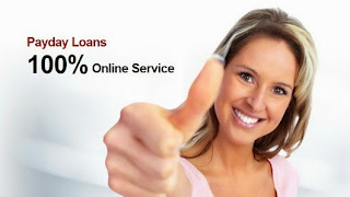 Internet Payday Loans