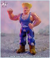 action figures, Candy Toys, g.i.joe, G.I.ジョー, Transformers, カバヤ, タカラ, トランスフォーマー, 変身サイボーグ