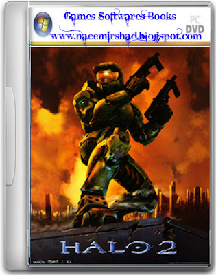 Download Halo 2 Trial Version