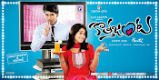 Kotha Janta Movie Wallpapers and posters-thumbnail-9